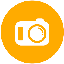 Photos & vidéos Défi