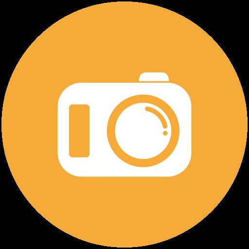 Photos & vidéo de la Chouette Orientation